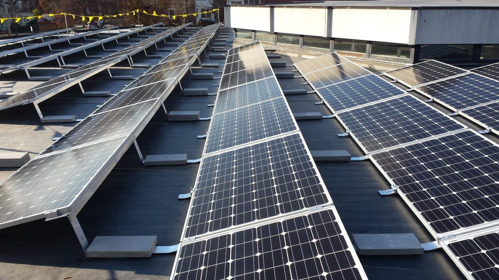 621 Energy Solar Installation Acton Ma Phone Number