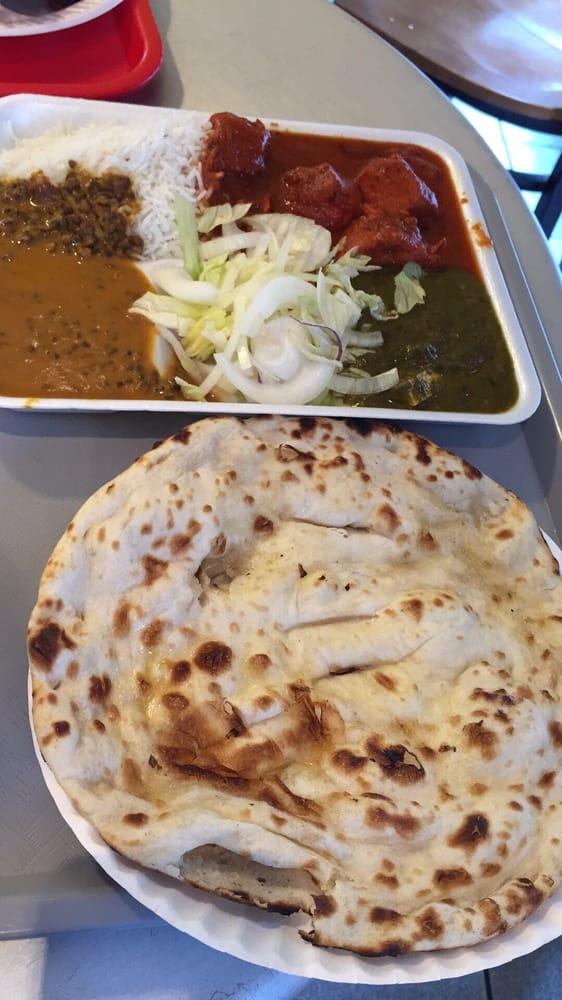 Restaurants In Iselin Nj That Deliver