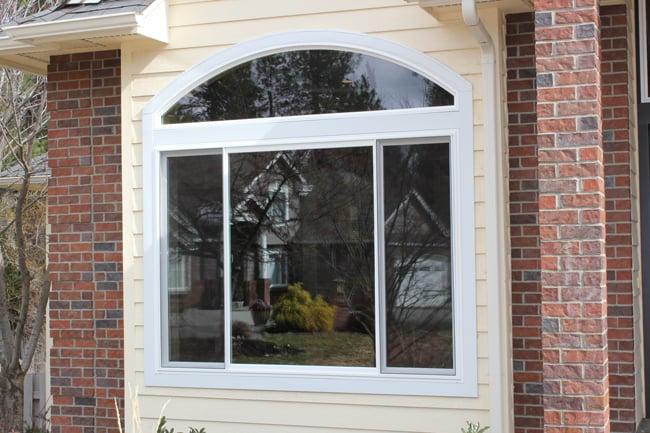 Home Town Glass: 1438A S Basin Rd, Colville, WA