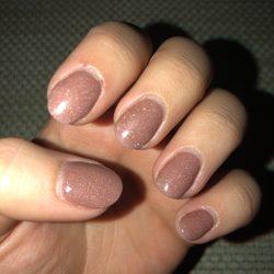 Photo Of Matrix Nails Roanoke Va United States