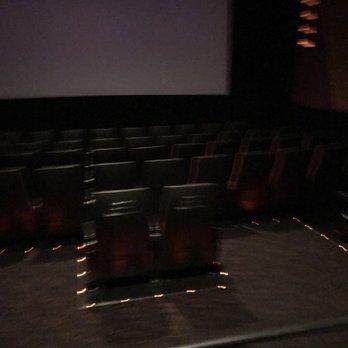 Harkins movie theater bricktown