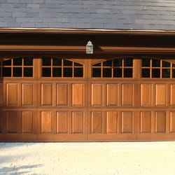 Superbe Photo Of All American Garage Door   Freeport, NY, United States
