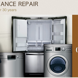 Payless Appliance Repair - 25 Reviews - Appliances & Repair
