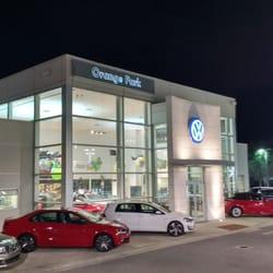 Volkswagen Of Orange Park 11 Reviews Car Dealers