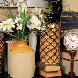 Real Deals On Home Decor 35 Fotos Decoraci N Del Hogar 222 Se Reed Market Rd Bend Or