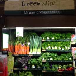 Publix Greenwise Market 19 Photos 36 Reviews Grocery 11231 Legacy Ave Palm Beach