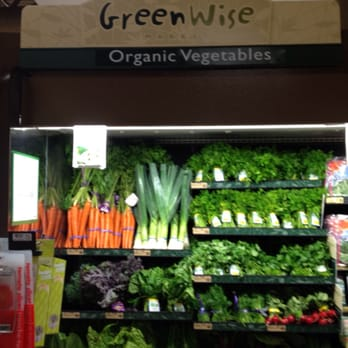 Publix Greenwise Market - 26 Photos & 43 Reviews - Grocery - 11231 ...