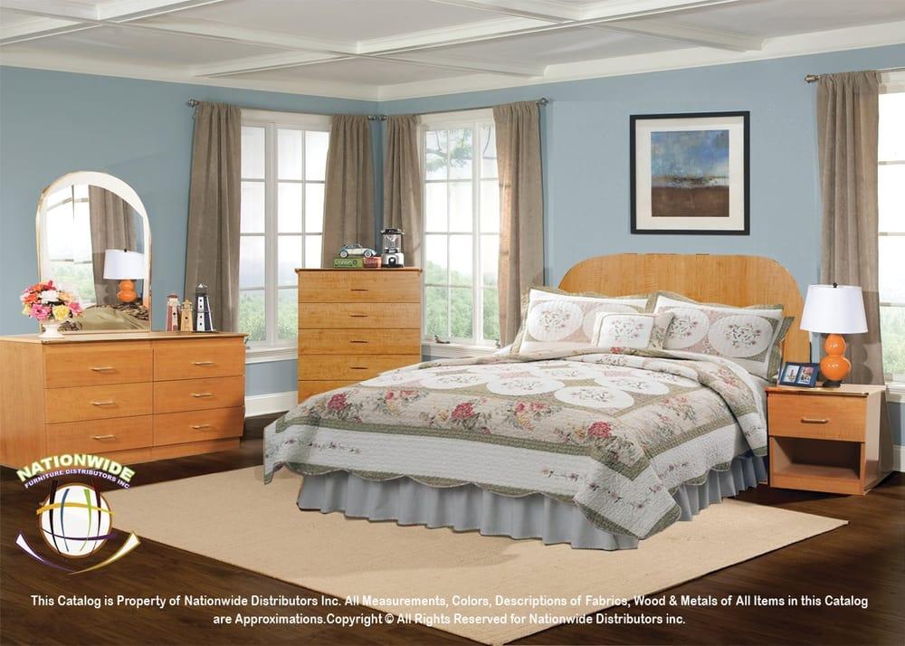 Central Furniture Mart: 4141 W North Ave, Chicago, IL