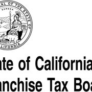 State of California Franchise Tax Board - 20 Photos & 281
