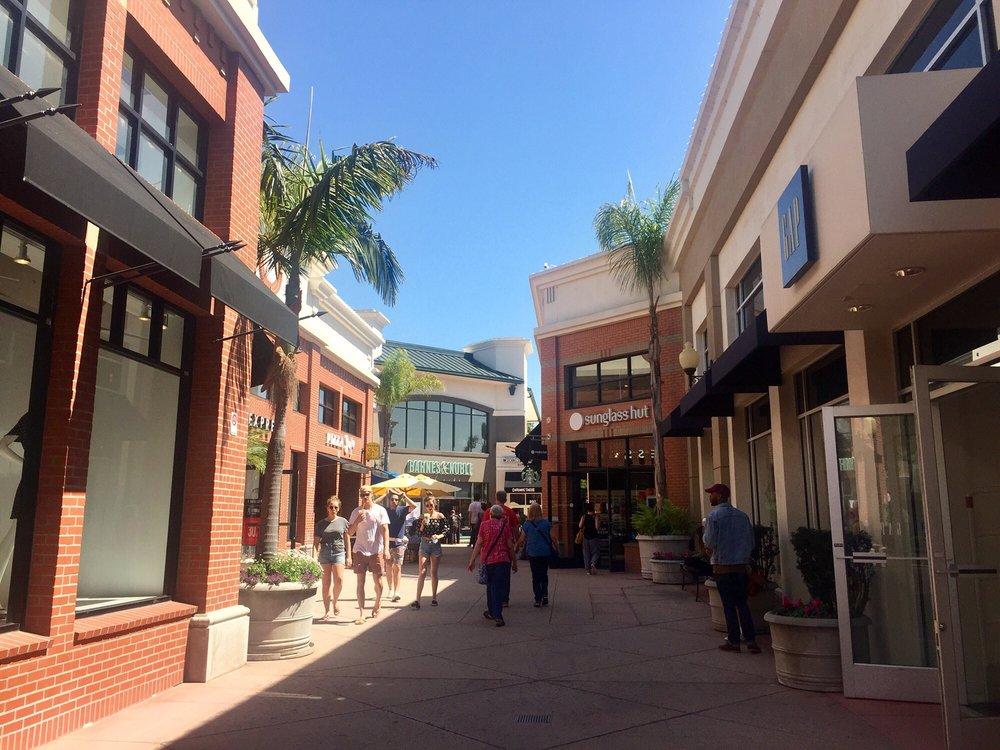 Downtown Centre