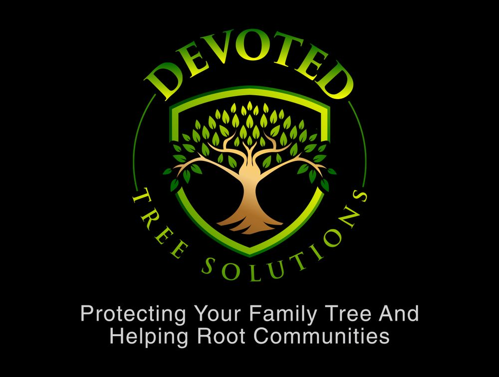 Devoted Tree Solutions: Graham, WA