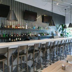 BKK thai kitchen + bar - Order Food Online - 132 Photos & 118 ...