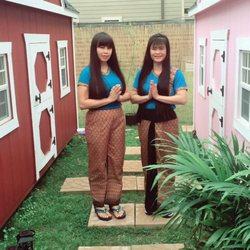 thaimassage hornsgatan thaimassage danmark