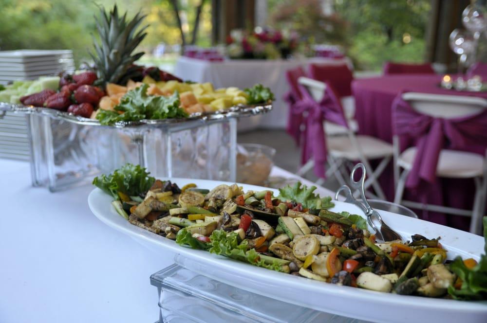 Gourmet Pantry Catering: 2420 Morgan Rd, Birmingham, AL