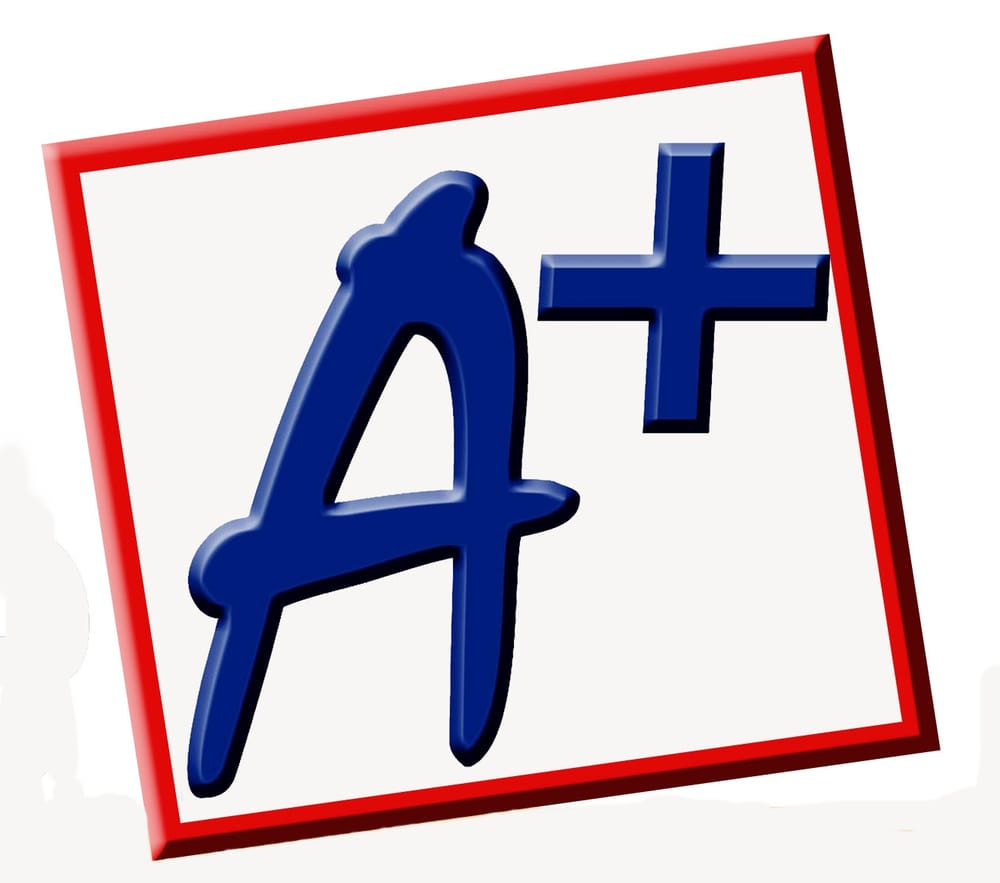 The A+ Store: 325 Lakewood Dr, Batesville, MS
