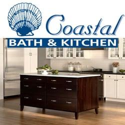 Coastal Bath & Kitchen - Kitchen & Bath - 133 Southern Blvd ...