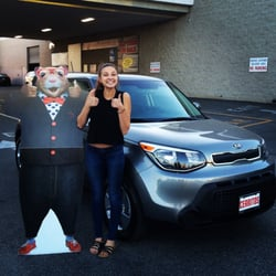 Kia Of Cerritos 206 Photos 567 Reviews Car Dealers 18201 Studebaker Rd Ca Phone Number Yelp