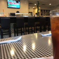 Photo Of Takara Anese Steakhouse Ladson Sc United States