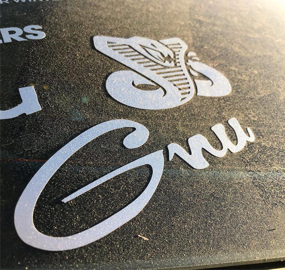 Photo of diecutstickers tukwila wa united states custom transfer stickers are a
