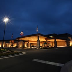 grand falls casino resort 1415 grand falls blvd larchwood ia 51241