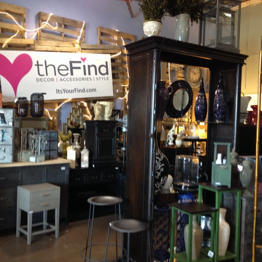 the find closed 13 photos 18 reviews home decor 3170 e
