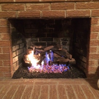 Elegant Fireside and Patio - Fireplace Services - 2001 W Parker Rd ...