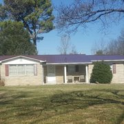 This Photo Of Thoroughbred Roofing U0026 Home Design   Somerset, KY, United  States ...