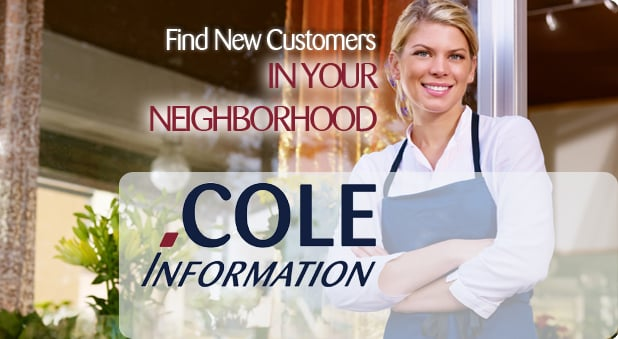 Cole Information