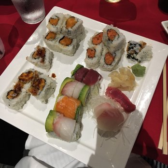 Thai Restaurant Westborough Ma