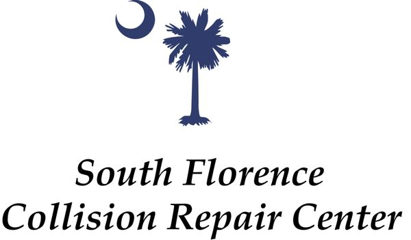 South Florence Collision Repair Center - Get Quote - Body Shops ...