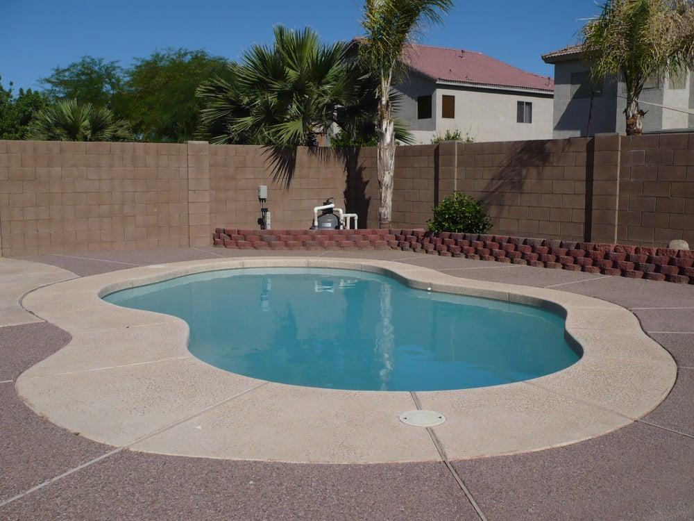 Benchmark Home Inspection LLC: Buckeye, AZ