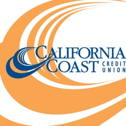California Coast Credit Union Loans Review