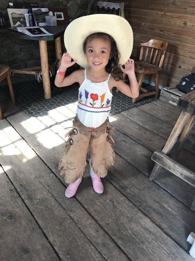 Chico Hot Springs Resort & Day Spa: 163 Chico Rd, Pray, MT
