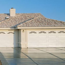 Photo Of S.O.S. Garage Door Service   Yuma, AZ, United States