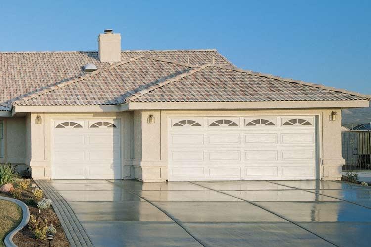 S.O.S. Garage Door Service: Yuma, AZ