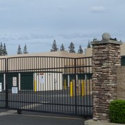 ... Photo Of All Size Self Storage   Roseville, CA, United States ...