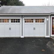 Etonnant KSE Garage Door Services