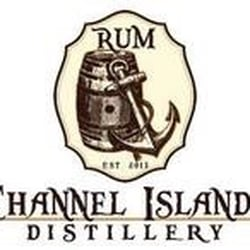 Photo of Channel Islands Distillery - Ventura, CA, United States. Courtesy of Channel