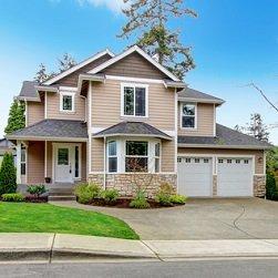 DMD Home Improvement: Gordonville, PA
