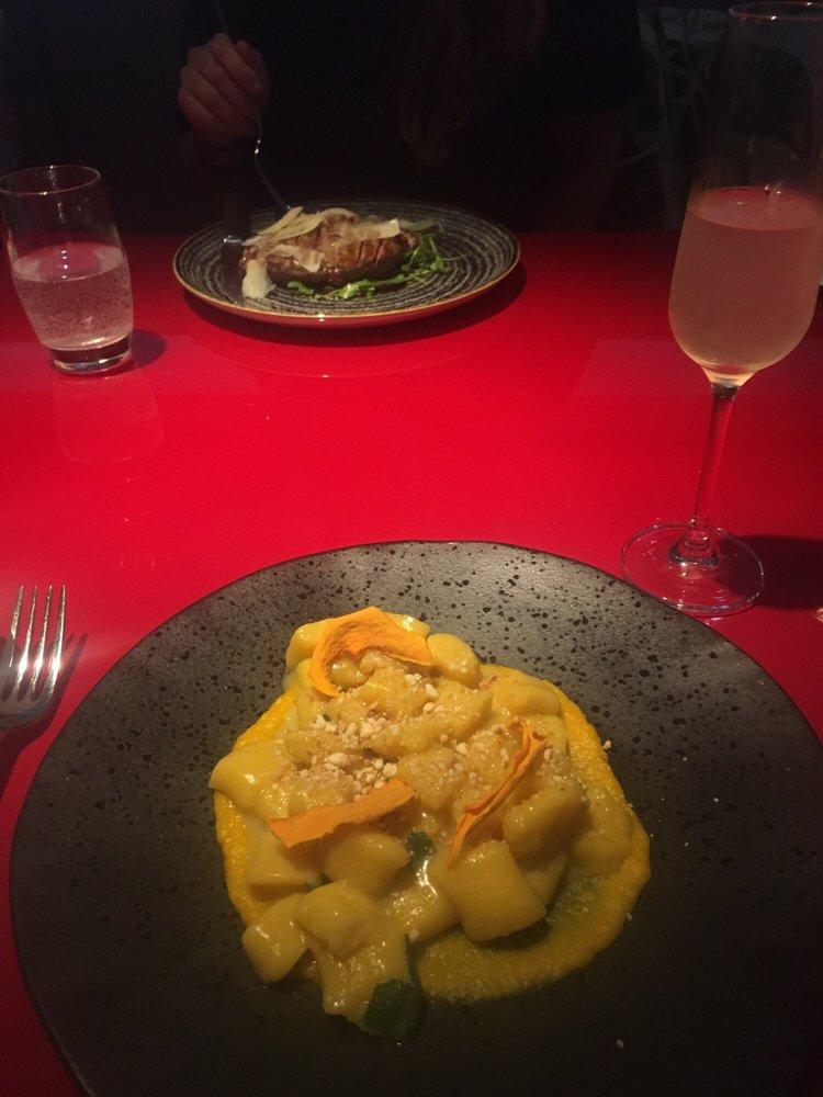Cucina 17 foto e 15 recensioni cucina italiana g v for Cucina g v hotel