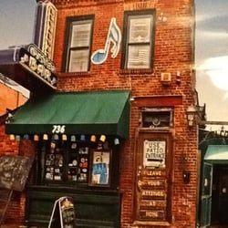 Photo Of Broadway Oyster Bar   Saint Louis, MO, United States. Come Visit