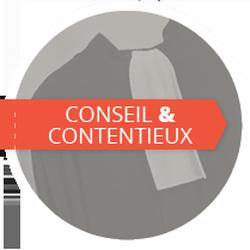 Cabinet logos avocats diritto patrimoniale 5 rue for Logo bouches du rhone