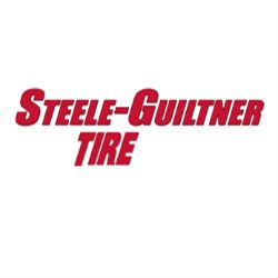 Steele Guiltner Tire