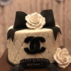 Top 10 Best Birthday Cake Delivery In Houston TX