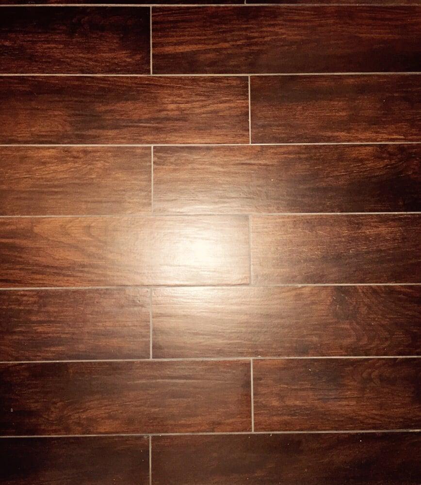 Emerson Carpet One Floor & Home: 11031 Coursey Blvd, Baton Rouge, LA