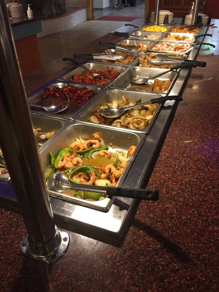 new century chinese buffet 11 photos   15 reviews