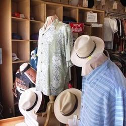 f68aa869a8a Top 10 Best Mens Consignment Shops near La Jolla