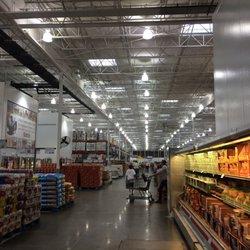 6cca956603f The Best 10 Wholesale Stores near Costco in Memphis