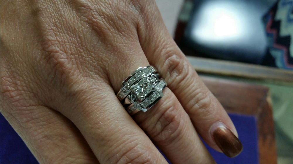 McClendon Jewelers & Watch Repair