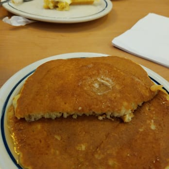 ihop - 40 photos & 95 reviews - breakfast & brunch - 2620 central